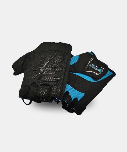 DFG Fitness-Handschuhe